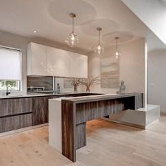 Kitchen & Bath Cabinets Door Knobs Muti Toronto Custom Kitchens And Bathrooms