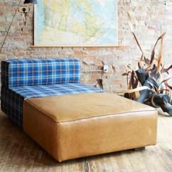 Office Chair Toronto Scandinavian Design Chairs Wood Stylegarage | Shop Contemporary Furniture,