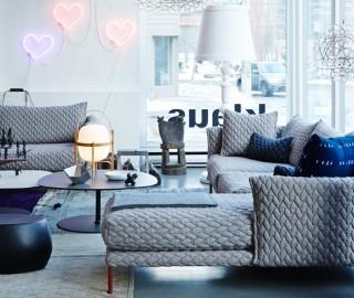 Italinteriors  Highend Italian furniture