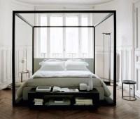 Bedroom Design Inspiration: Serene and Modern