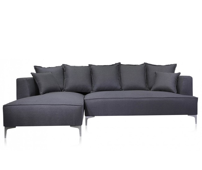 modern sofa sets toronto milano contemporary leather set modani furniture closed and home decor