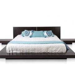 Modern Sofa Sets Toronto Bronze Velvet Modani Furniture |