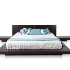 Modern Sofa Sets Toronto Full Size Memory Foam Sleeper Mattress Modani Furniture |