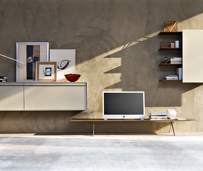 What to Buy Molteni  C PassWord Storage