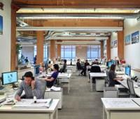 Office Interior Design Firms Toronto | www.indiepedia.org
