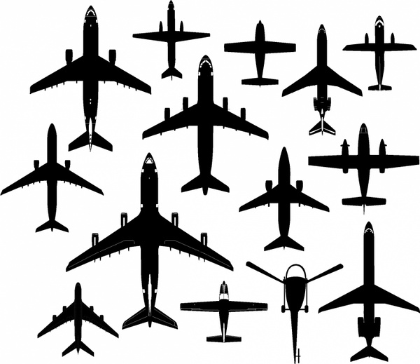 Airbus svg, Download Airbus svg for free 2019