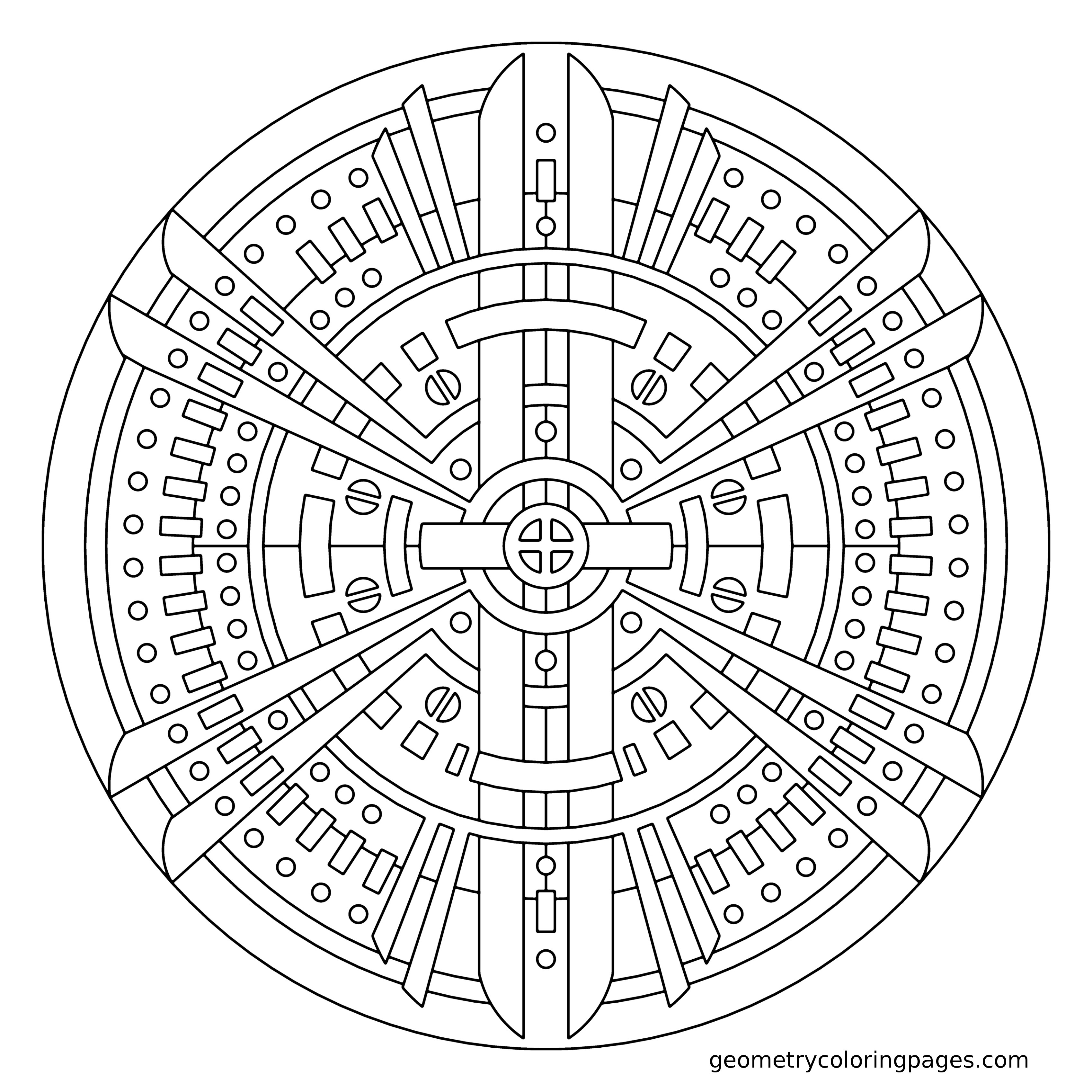 Amulet coloring, Download Amulet coloring for free 2019