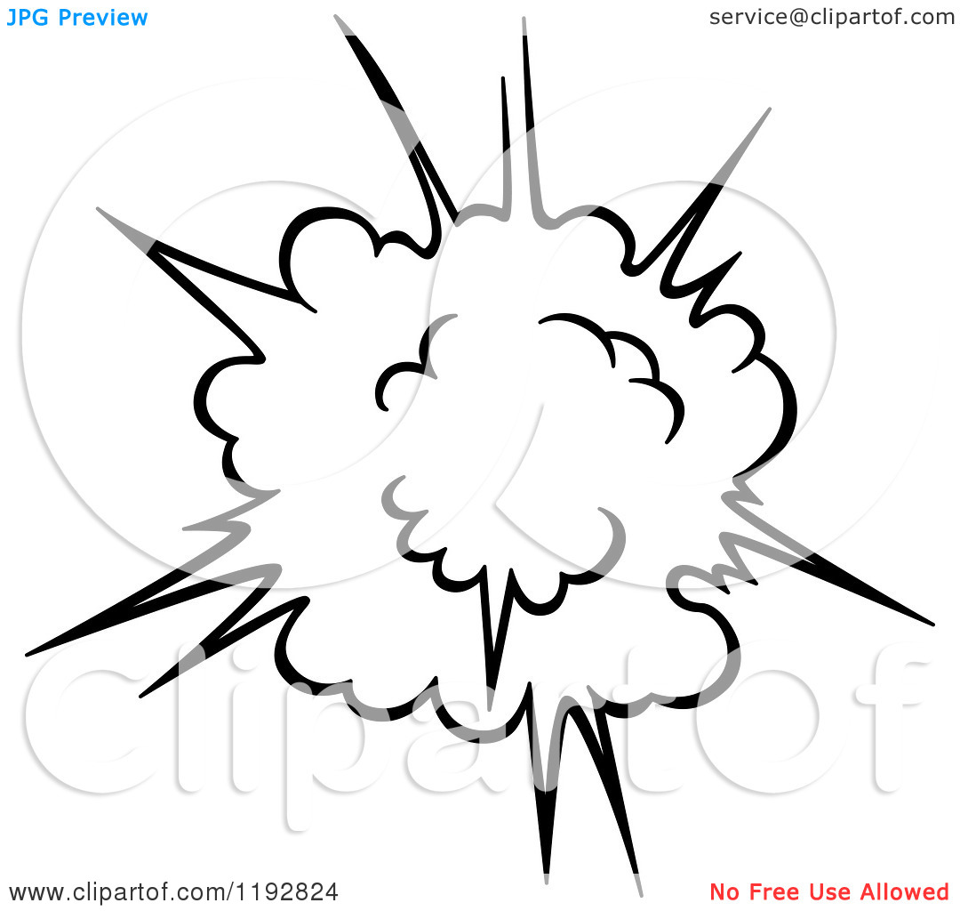 Explosion coloring, Download Explosion coloring