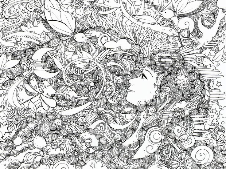Call Of Cthulhu Coloring Download Call Of Cthulhu Coloring
