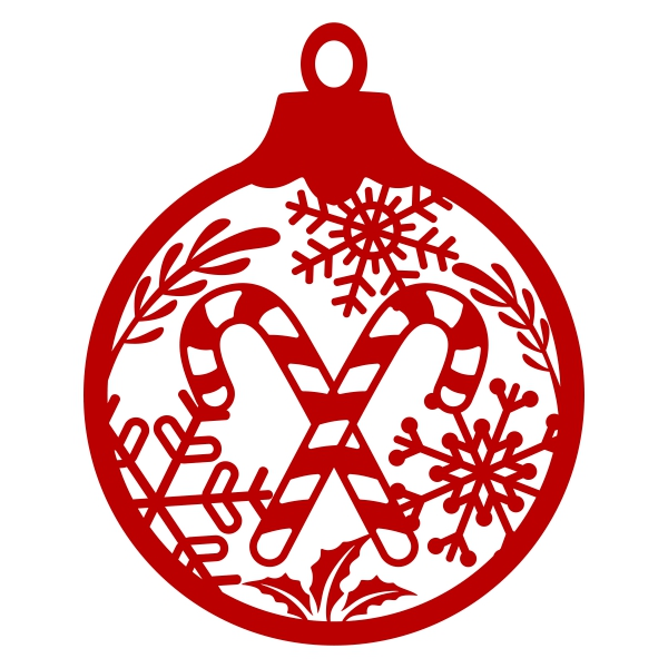 Download Christmas Ornaments svg, Download Christmas Ornaments svg ...