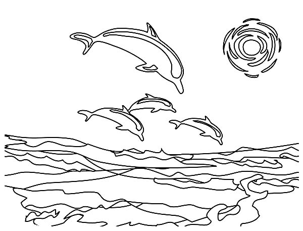 Coast coloring, Download Coast coloring for free 2019