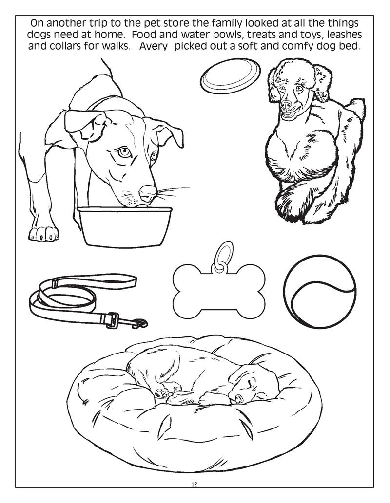 Cuddle coloring, Download Cuddle coloring