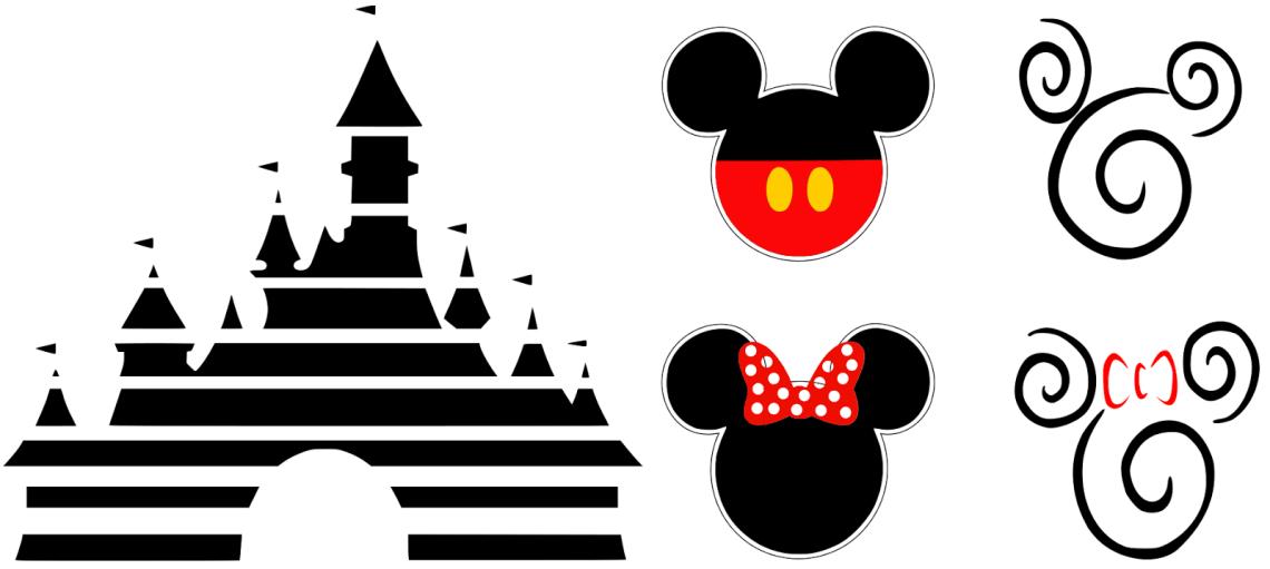 Download Disney svg, Download Disney svg for free 2019