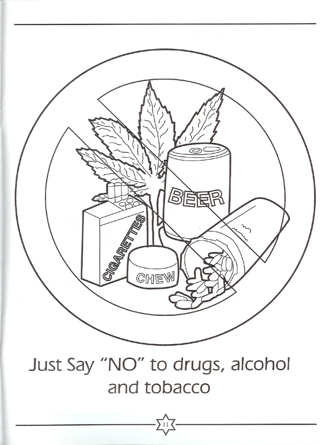 Drugs coloring, Download Drugs coloring for free 2019