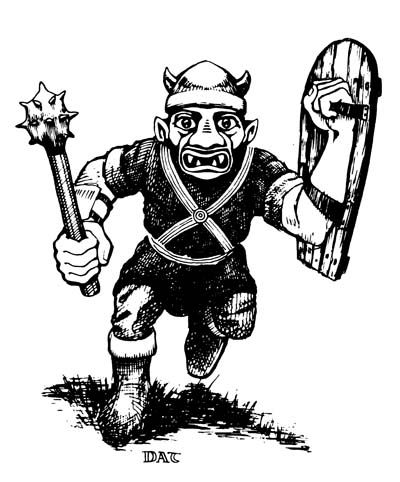 Dungeons & Dragons clipart, Download Dungeons & Dragons