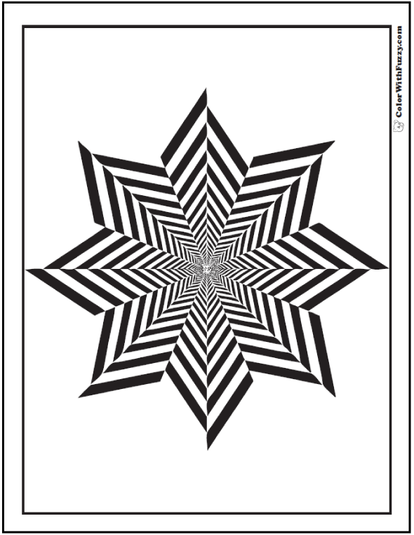 Geometry coloring, Download Geometry coloring for free 2019