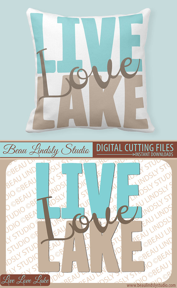 Download Download Lake Powell svg for free - Designlooter 2020