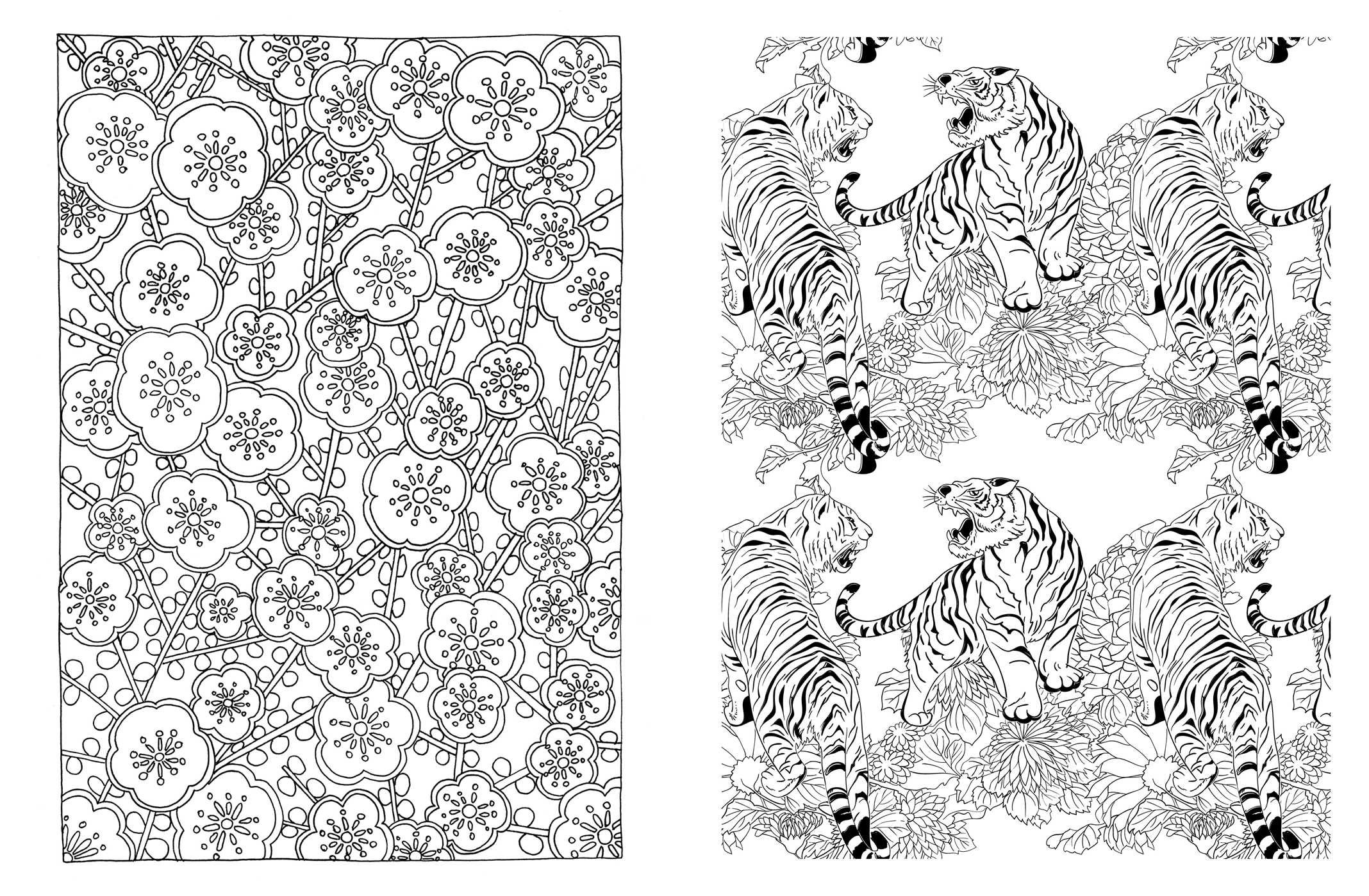 Japanese Coloring Download Japanese Coloring For Free