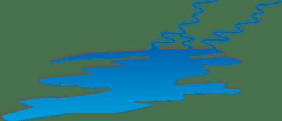 Download Download Lakemriver svg for free - Designlooter 2020