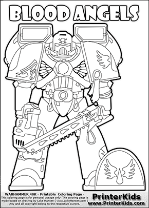 Marine coloring, Download Marine coloring for free 2019