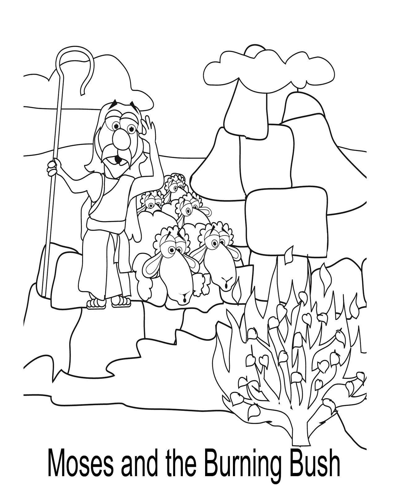 Fellowship coloring, Download Fellowship coloring for free