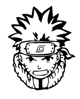 Download Naruto svg, Download Naruto svg for free 2019