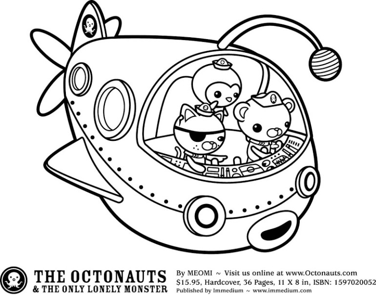 Desert Oasis Coloring Page Coloring Coloring Pages