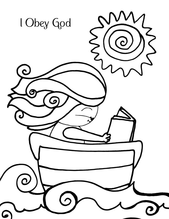 Obey coloring, Download Obey coloring