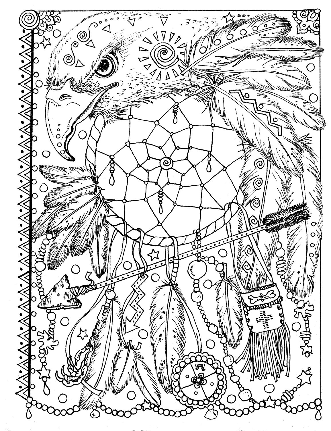 Jazza Coloring Book Free Download - Coloring wall