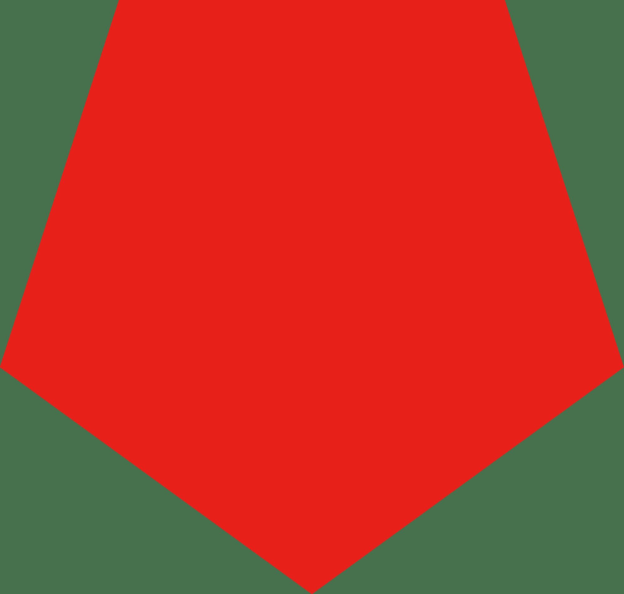 Pentagon svg. Download Pentagon svg for free 2019