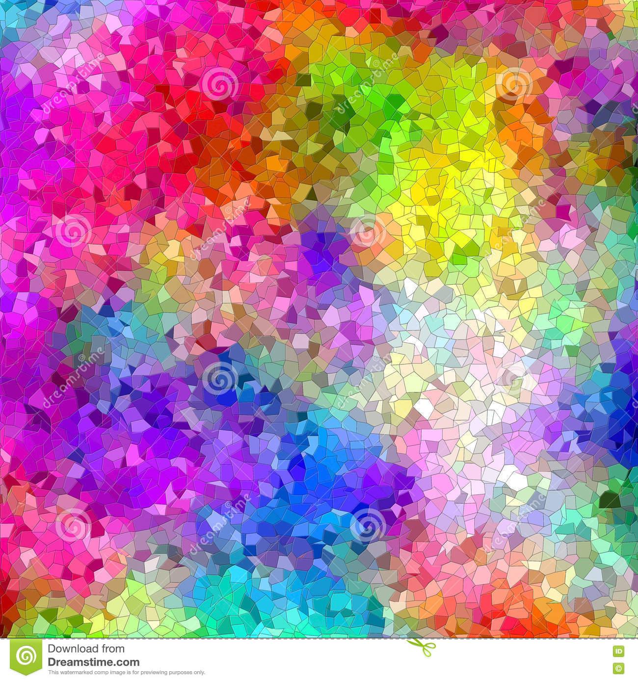 Plasma Coloring Download Plasma Coloring For Free