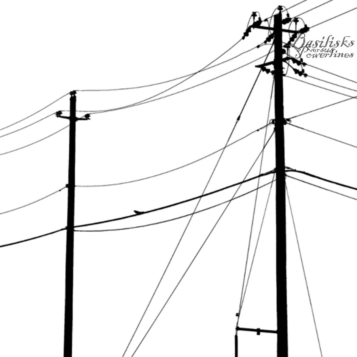 Power Line Svg Download Power Line Svg For Free