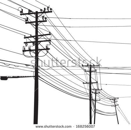 Power Line svg, Download Power Line svg