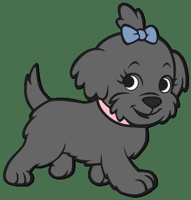 Download Puppy svg, Download Puppy svg for free 2019