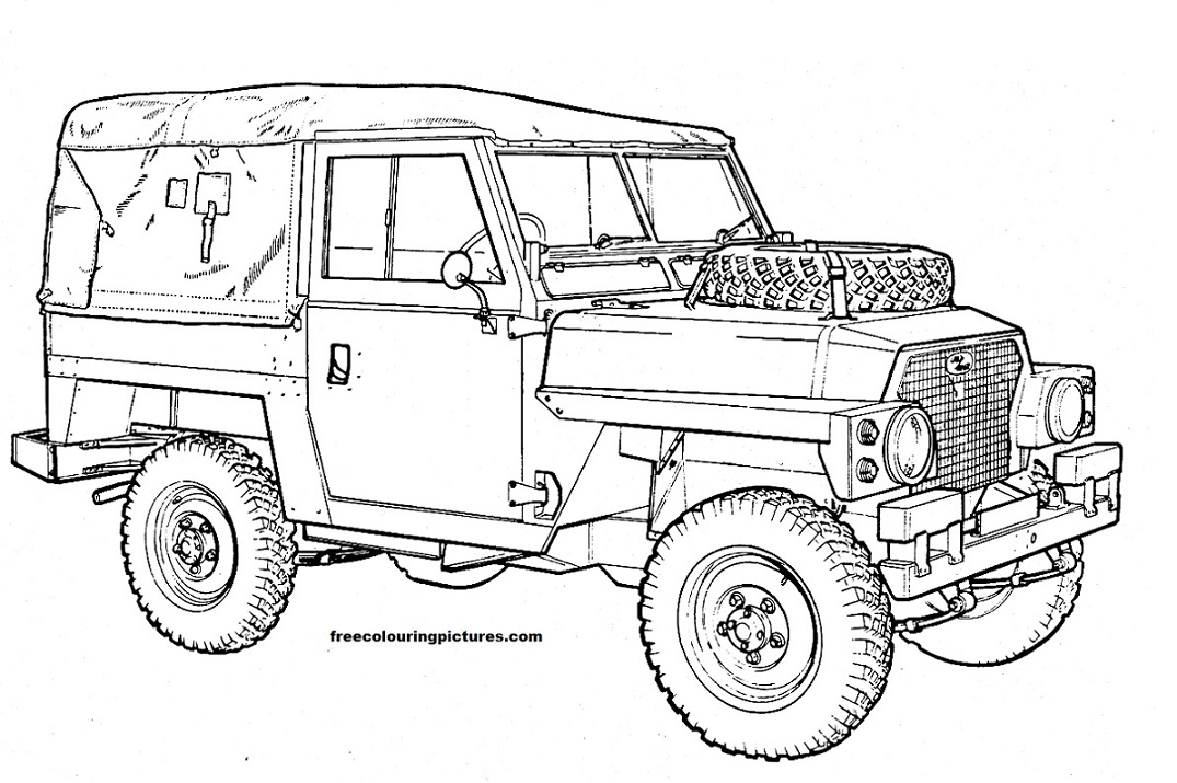 Rover coloring, Download Rover coloring