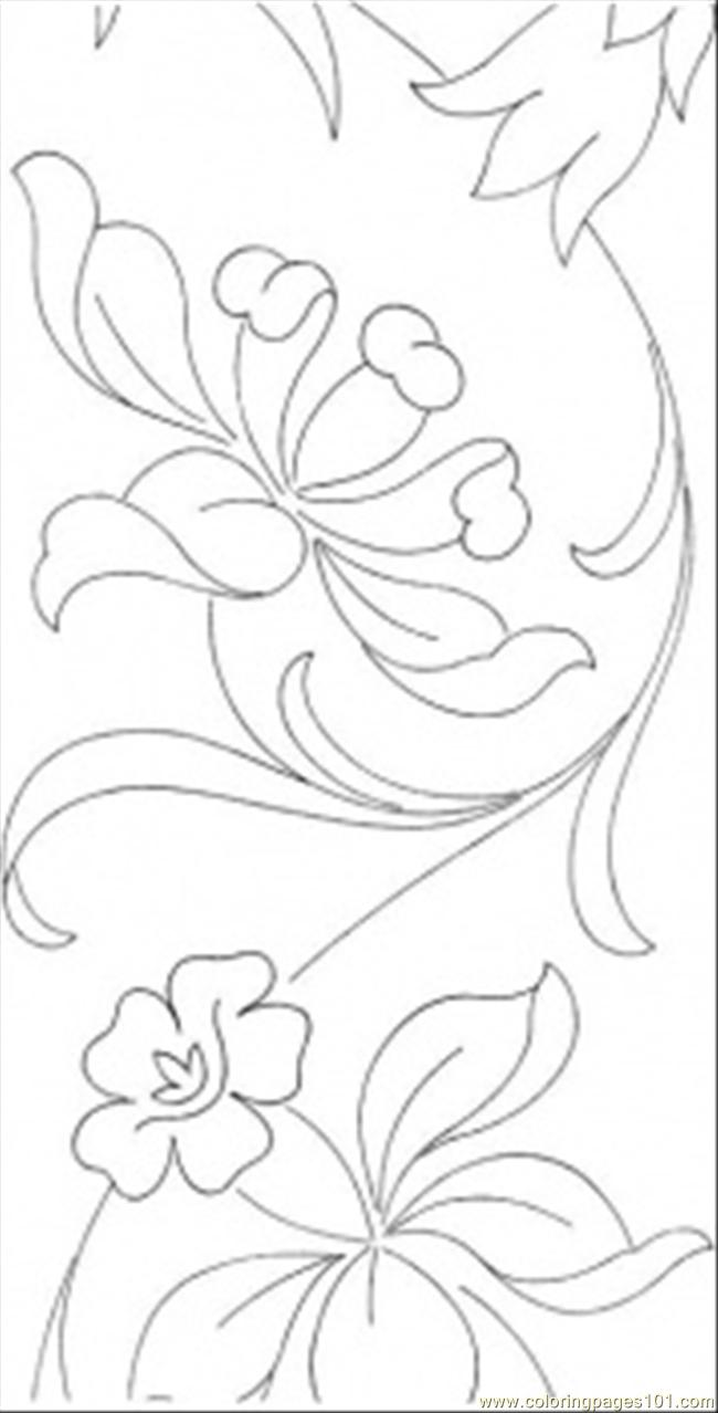 Rudbeckia coloring, Download Rudbeckia coloring