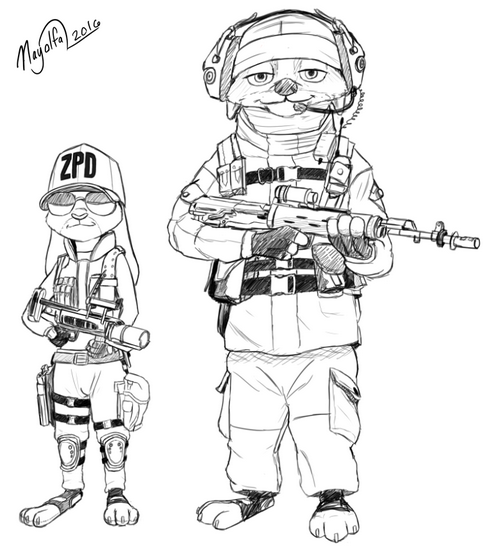Siege coloring, Download Siege coloring for free 2019