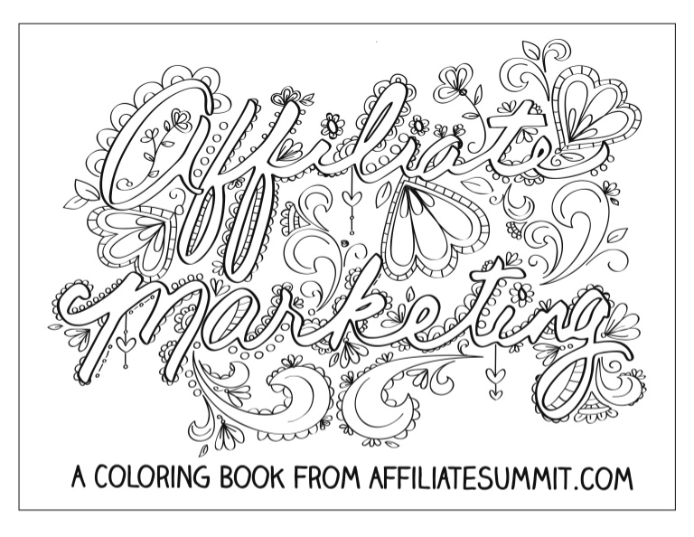 Summit coloring, Download Summit coloring