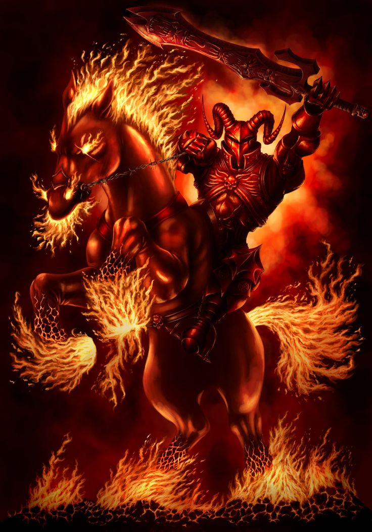 Surtr coloring. Download Surtr coloring for free 2019