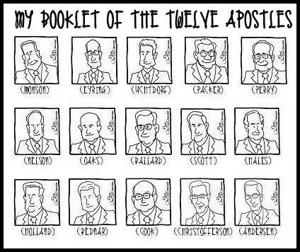 The Twelve Apostles clipart, Download The Twelve Apostles