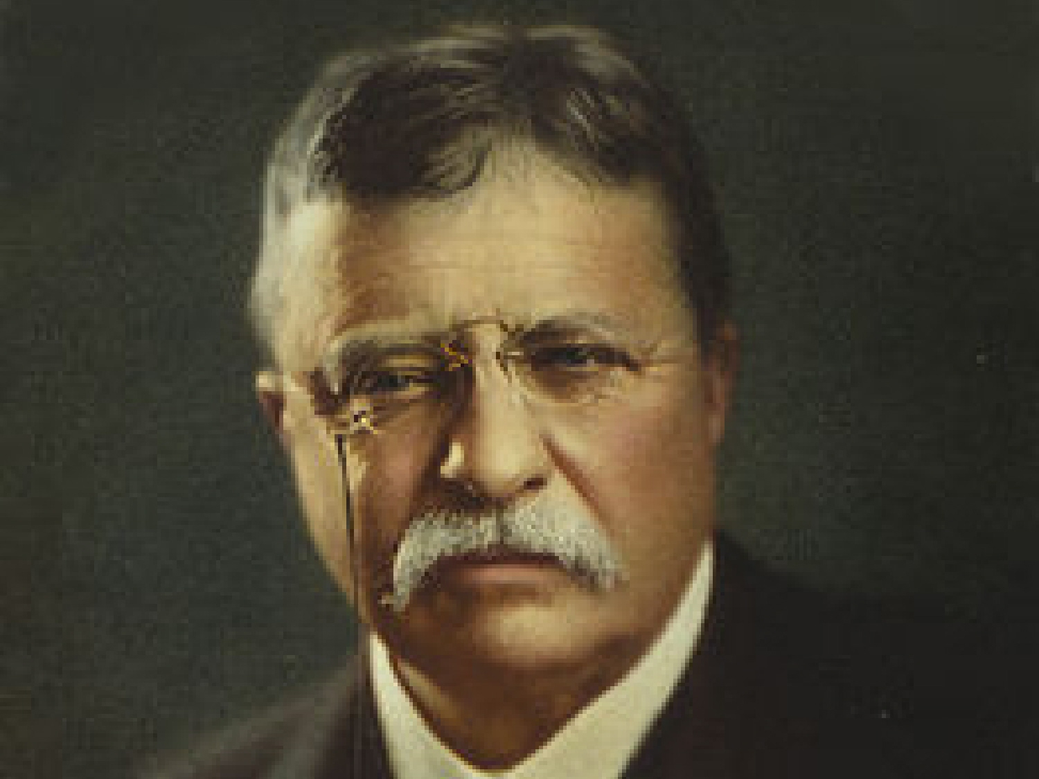 Theodore Roosevelt Coloring Download Theodore Roosevelt Coloring