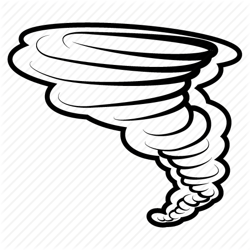 Tornado svg, Download Tornado svg