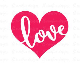 Download Valentine's Day svg, Download Valentine's Day svg for free ...