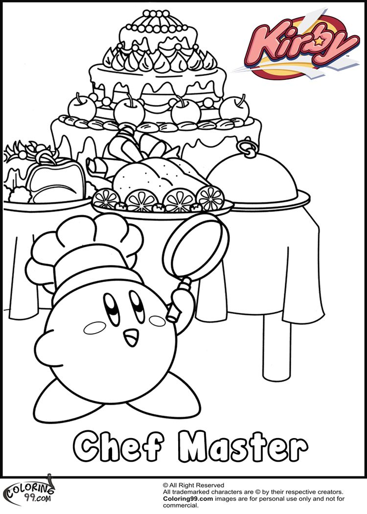 Video Game coloring, Download Video Game coloring for free