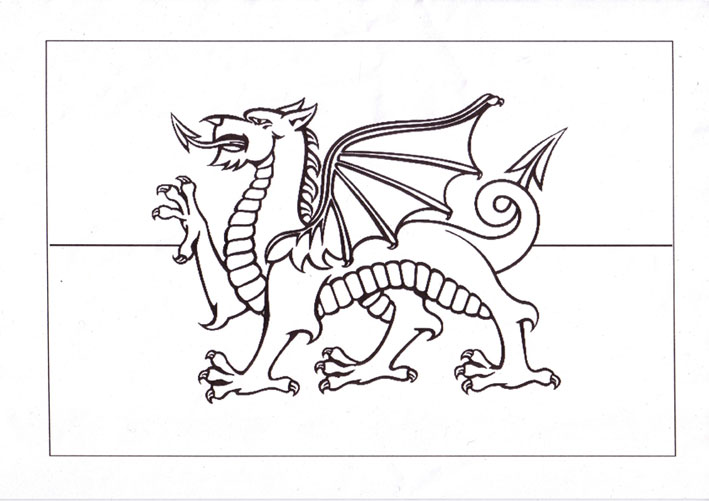 Prince Charles Of Wales Coloring Pages