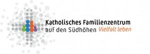 Signet für Familienzentrum