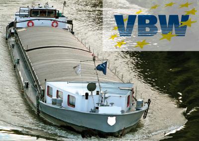 B_VBW