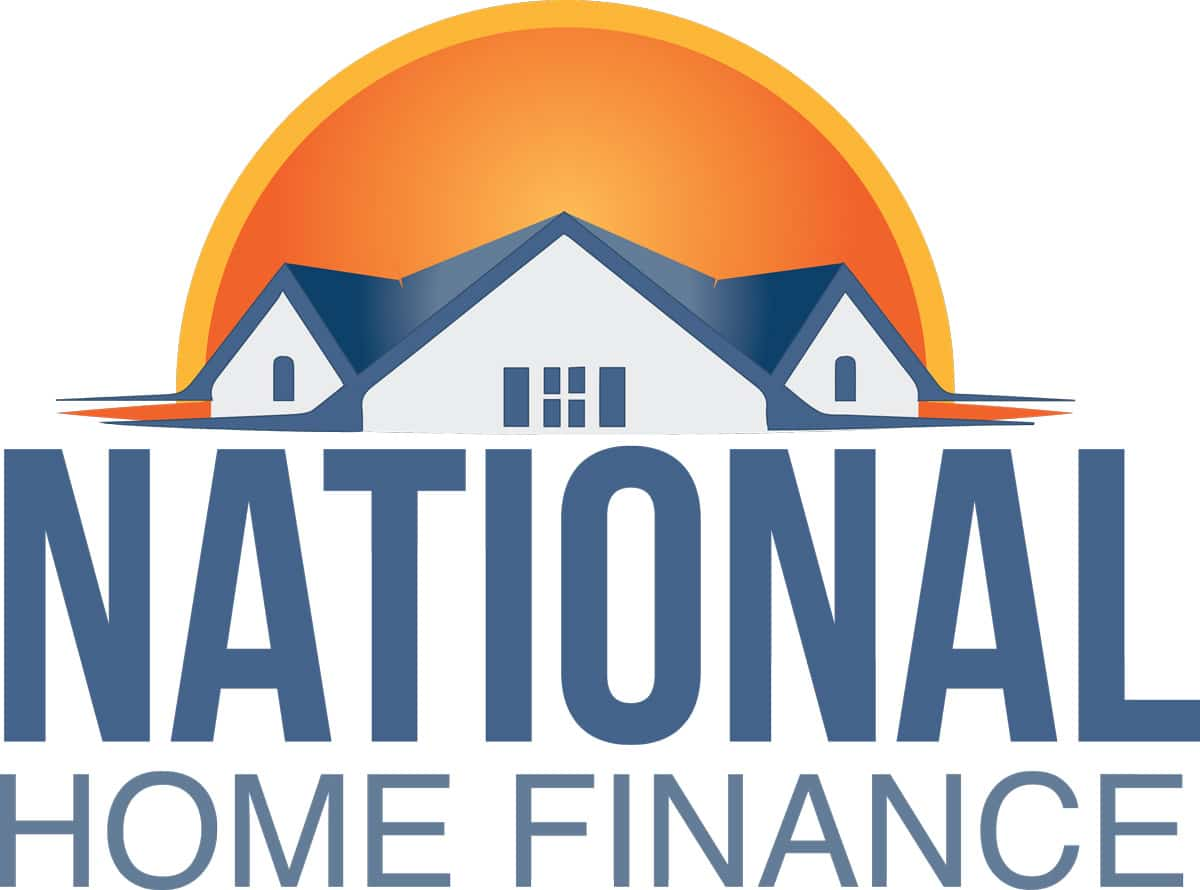 national home finance logo
