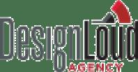 Logo Design in Wilmington NC