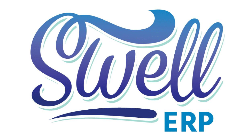 swell crm